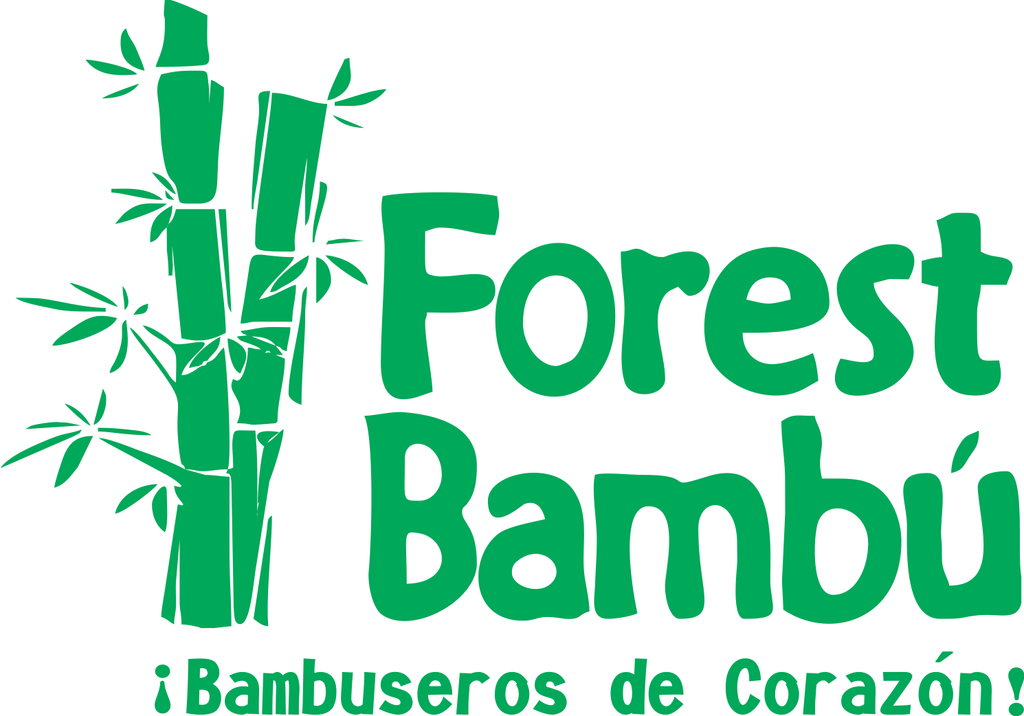 Forestbambú Perú